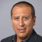 Dr. Wilmer Yabar