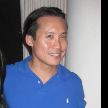 Dr. Wilson Chang