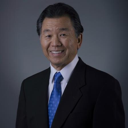 Dr. Wilson S Morishita