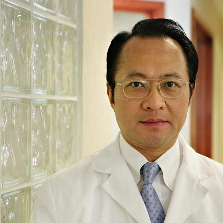 Dr. Wing-Fan Chan