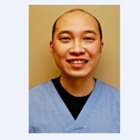 Dr. Wing Ko