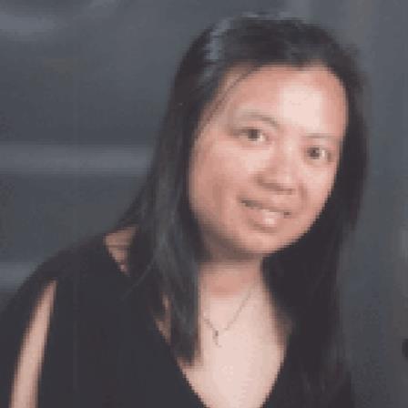 Dr. Winnie Cheung