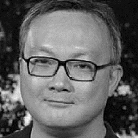Dr. Winston P Hung