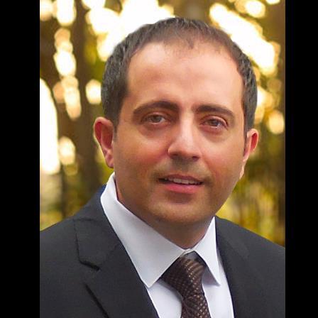 Dr. Wissam S Ayoub