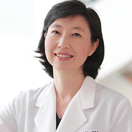 Dr. Won Chaekal