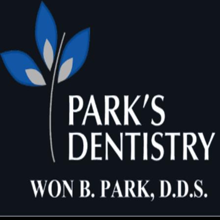 Dr. Won B Park