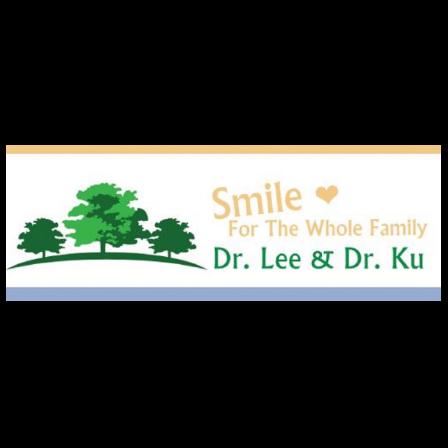 Dr. Wonseok Lee