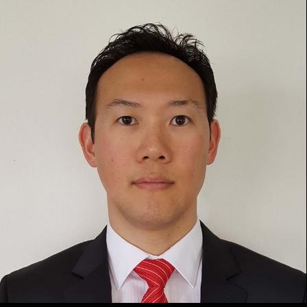 Dr. Woo J Kwon