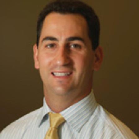Dr. Wyatt D Simons