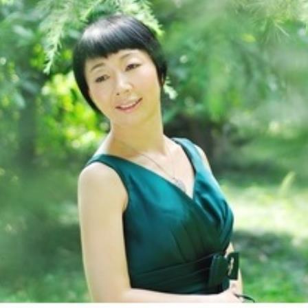 Dr. Xia Y Fehr
