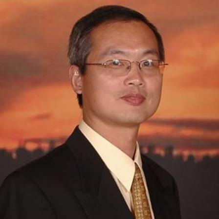 Dr. Xiang-Long Li