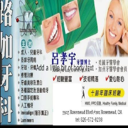 Dr. Xiao Lu