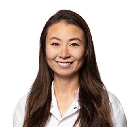 Dr. Xiaofei Teng