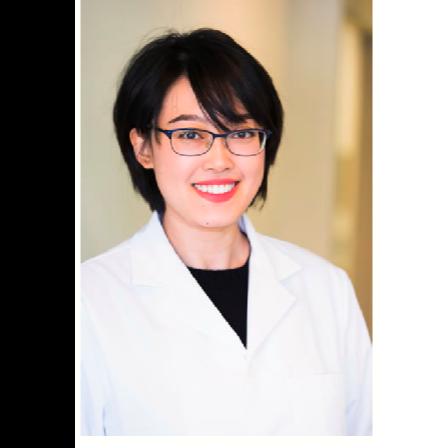 Dr. Xiaoping C Li