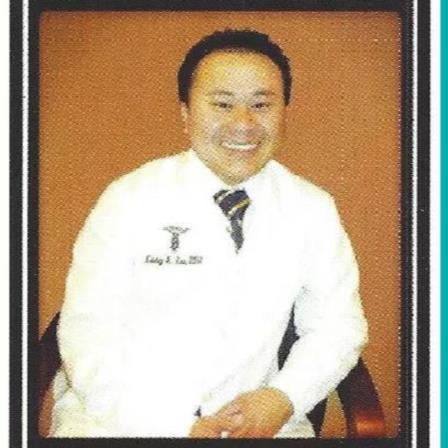 Dr. Xieng K Lee