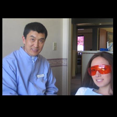 Dr. Xin-Yi Yu
