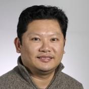Dr. Xuan K Duong