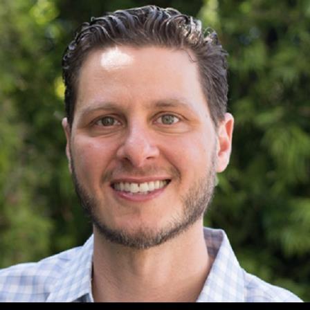 Dr. Yahya H Radwan