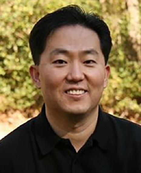 Dr. Yangsun Bak
