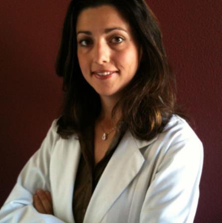 Dr. Yarah Beddawi