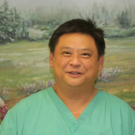 Dr. Yazhou Zhang