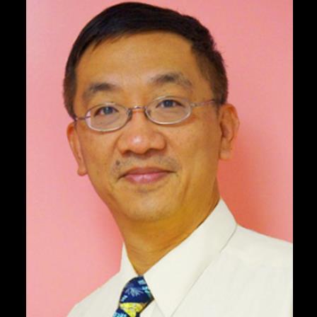 Dr. Ye-Ming Wu
