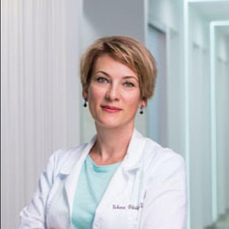 Dr. Yelena A Obholz