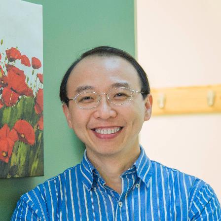Dr. Yen-Chang Chen