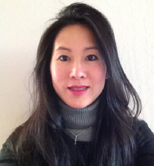 Dr. Yen H Nguyen-Lenk