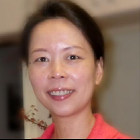 Dr. Yi Liu