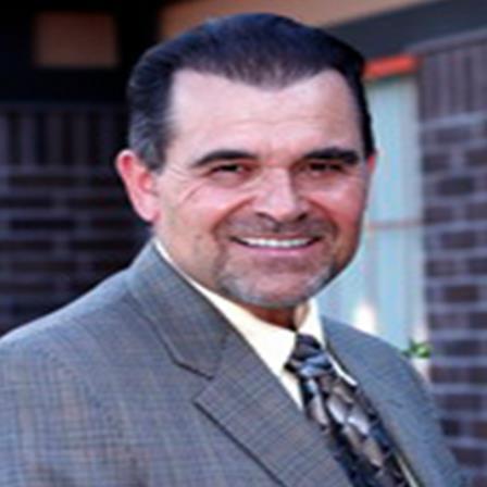 Dr. Yiannis A Vlahos