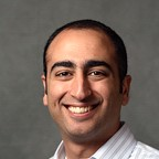 Dr. Yigal J Zibari