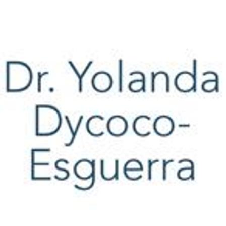 Dr. Yolanda B Esguerro