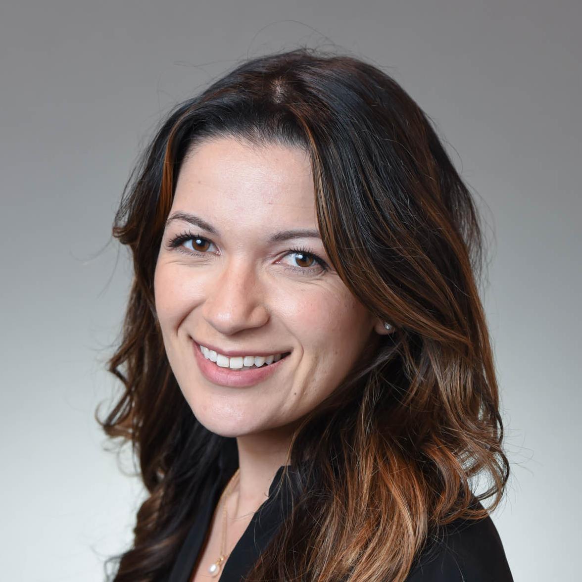 Dr. Yolanda Gabriel Lozano