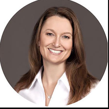 Dr. Yolanda M Mangrum