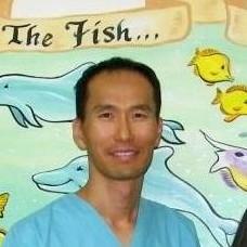 Dr. Yongsok Do