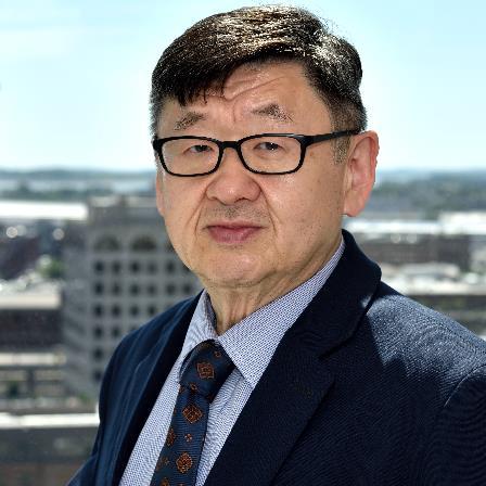 Dr. Yoon H Kang