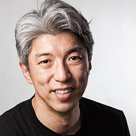 Dr. Yoshihiro Goto