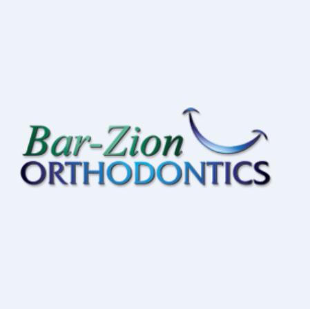 Dr. Yossi Bar-Zion