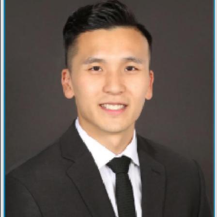 Dr. Youn Sagong