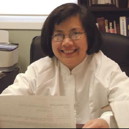 Dr. Ysabel M Padilla