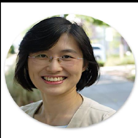 Dr. Yu-Ching Lai