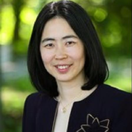Dr. Yuan Yao
