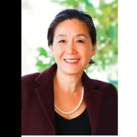 Dr. Yuci Ma