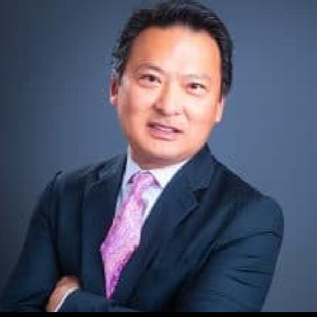 Dr. Yudi S Sugiono