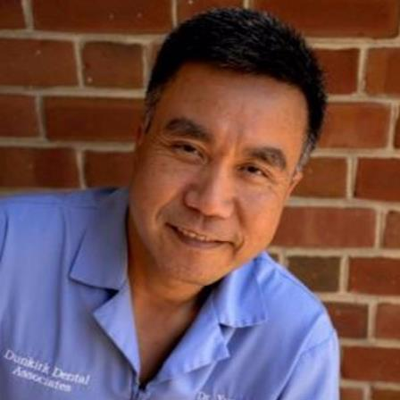Dr. Yuey Moy