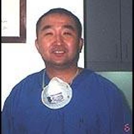 Dr. Yuji Kayahara