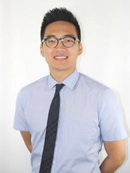 Dr. Yunki Cho