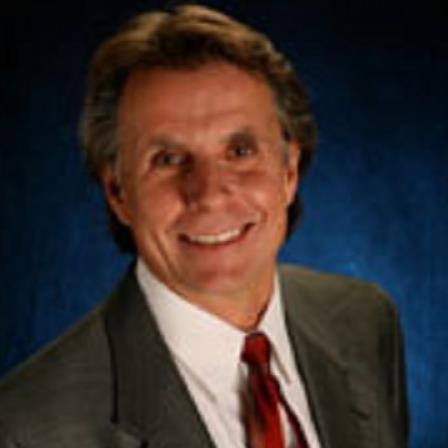 Dr. Yuri J Ostapiuk