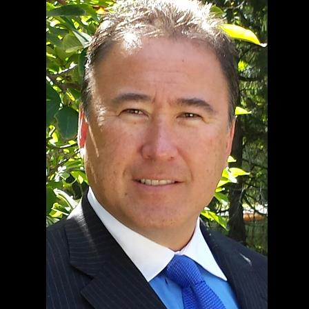 Dr. Yuric J Chang